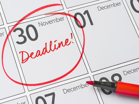 Can Scrum Work for Hard Deadlines?