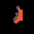 Rebel Scrum Logo.png