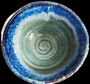 K_Cann_5_inch_bowl_edited_edited_edited.