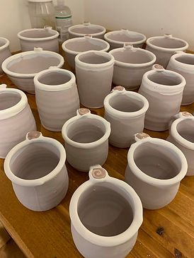 glazed pots.jpg