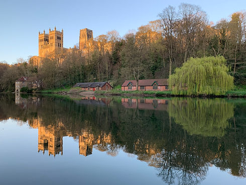 Durham Cathedral.jpeg