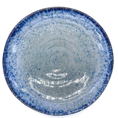 Large plate/ Serving platter