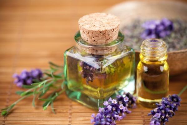 Aromaterapia+2.jpg