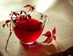 Red+tea.jpg
