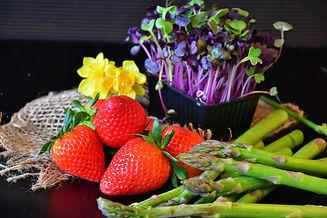 Fruits-et-légumes-de-printemps.jpg
