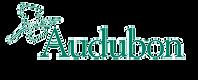 Audubon%20logo_edited.png
