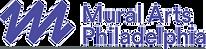 logo%2525203_edited_edited_edited.png