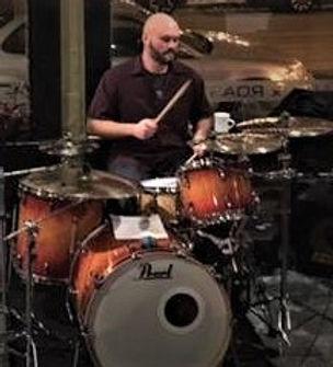 pearl drums mo java.jpg