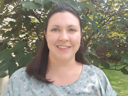 Lisa Butler, LCPC - Perissos Therapy