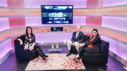 Zee Companion Live TV Show Sky 788