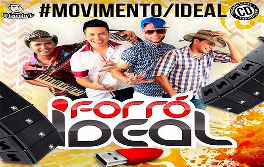 FORRO AVIOES 2010 DE CD DO BAIXAR ABRIL