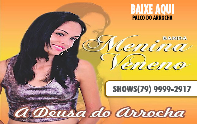 PABLO NOVO ARROCHA 2011 BAIXAR DO CD