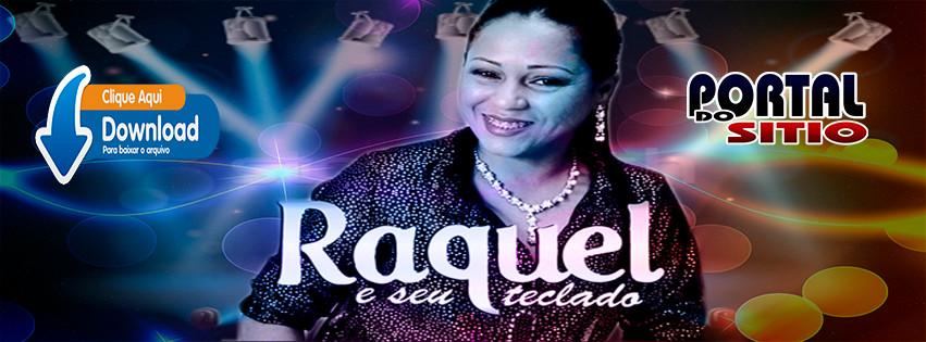 GRATIS LIVRES ASAS 2013 DE COMPLETO BAIXAR CD