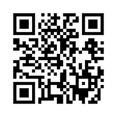 Trinity UMC GIVING QR CODE.png