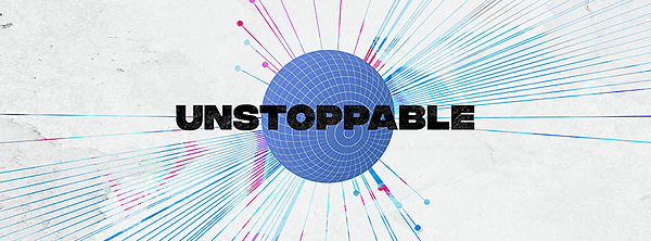 Unstoppable_Facebook-Cover.png