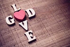 LoveGod.jpg