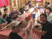 Youth at CampMeeting.jpg