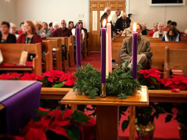 Advent Candles.jpg