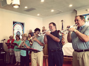 Choir and trumpets.jpg