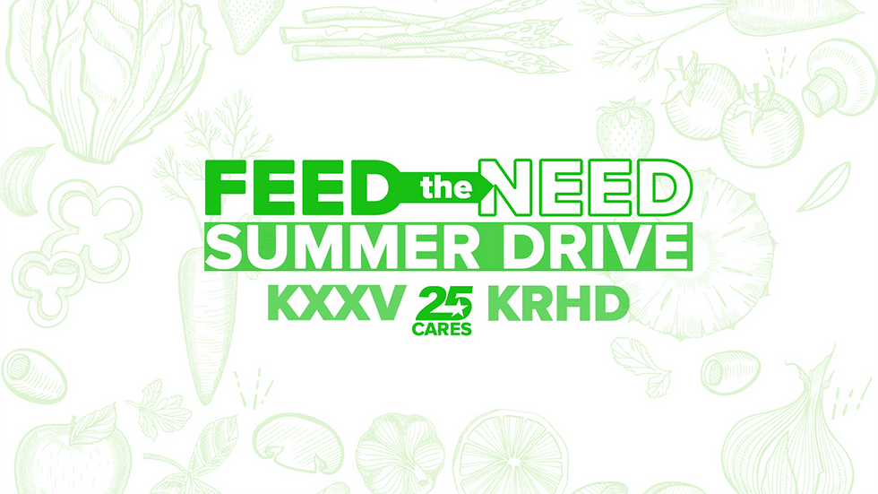 feed the need FULL SCREEN KXXV COM BOTH.png