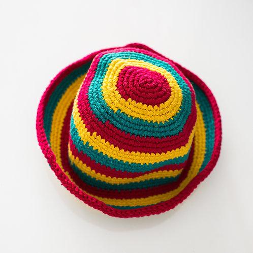 Marley Hat