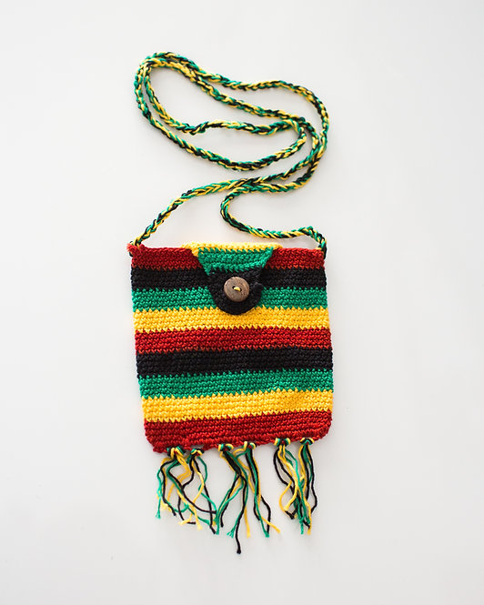 Marley Mini Bag
