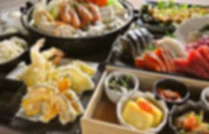 海鮮鍋コース4500.jpg