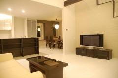 k-house_007-1.jpg-nggid03400-ngg0dyn-240