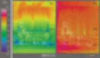 feature_thermal_img_05.jpg