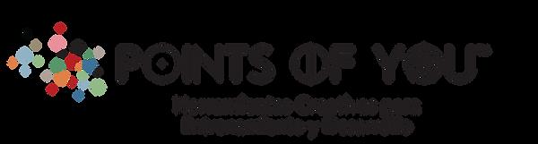 logo_POY_Mexico_OK.png