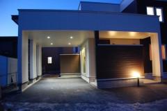 k-house_004-1.jpg-nggid03391-ngg0dyn-240