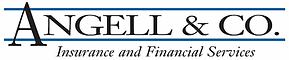 Angell & Company Logo