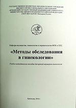 vCbT3d2VqLA.jpg
