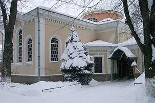 церковь зимой.jpg