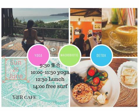 YSY  yoga&macrobiotique
