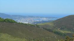 Lac d'Ibardin