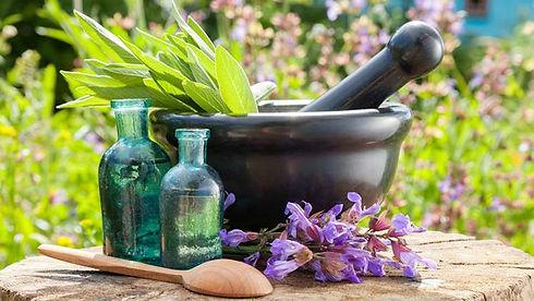herbal-medicine-1.jpg