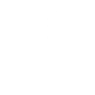 Neutralized オリジナルクラス別シンボル