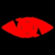 ヒノトリ シンボル3.png