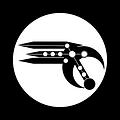 狙撃手.png
