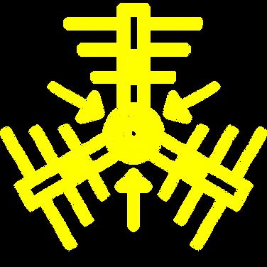 Euclid オリジナルクラス別シンボル