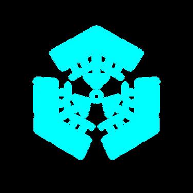 Safe オリジナルクラス別シンボル