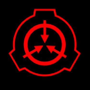 黒い財団シンボル