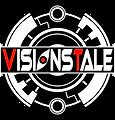 VT ロゴ.png