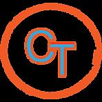oct_logo_350p.png