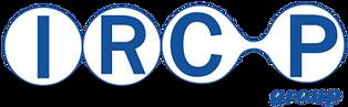logo_ircp_big.png
