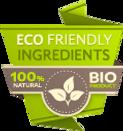 GMO_100%_ECO