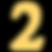 2 Logo-01.png