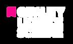 QLS_Logo_Inverse.png