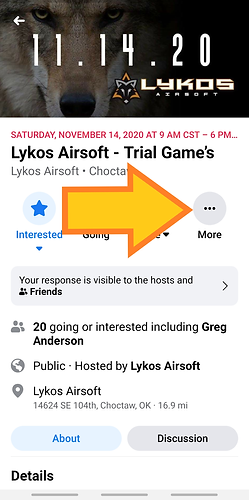 lykos link share01.png